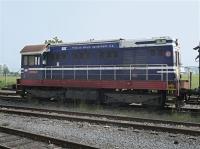 Lokomotiva 721
