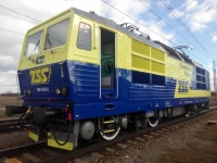 Lokomotiva řady 180