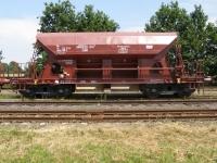 Faccs, type 9-407.0